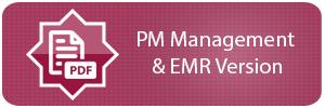 EMR Image