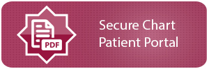 Patient Portal Image