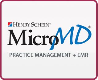 Practice Management Image
