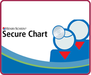 SURESCRIPTS Solution Provider Image